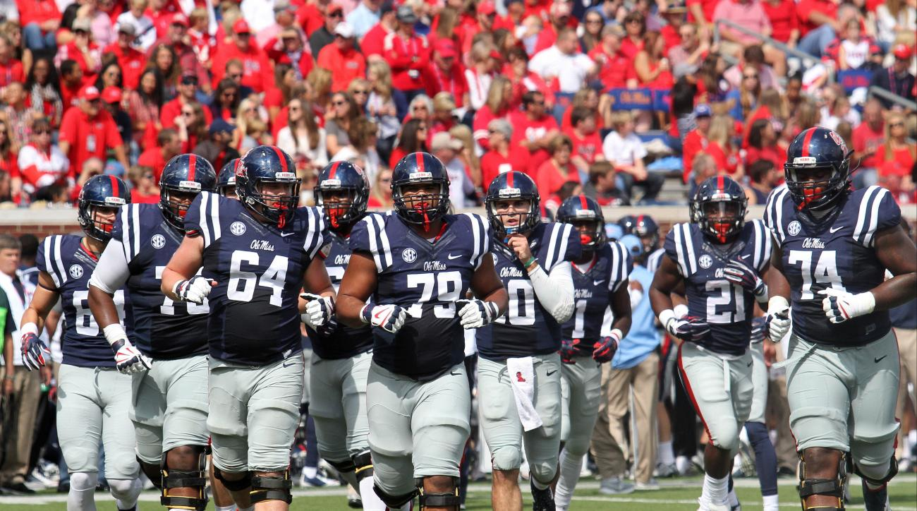 ole-miss-rebels-memphis-tigers-watch-online-live-stream