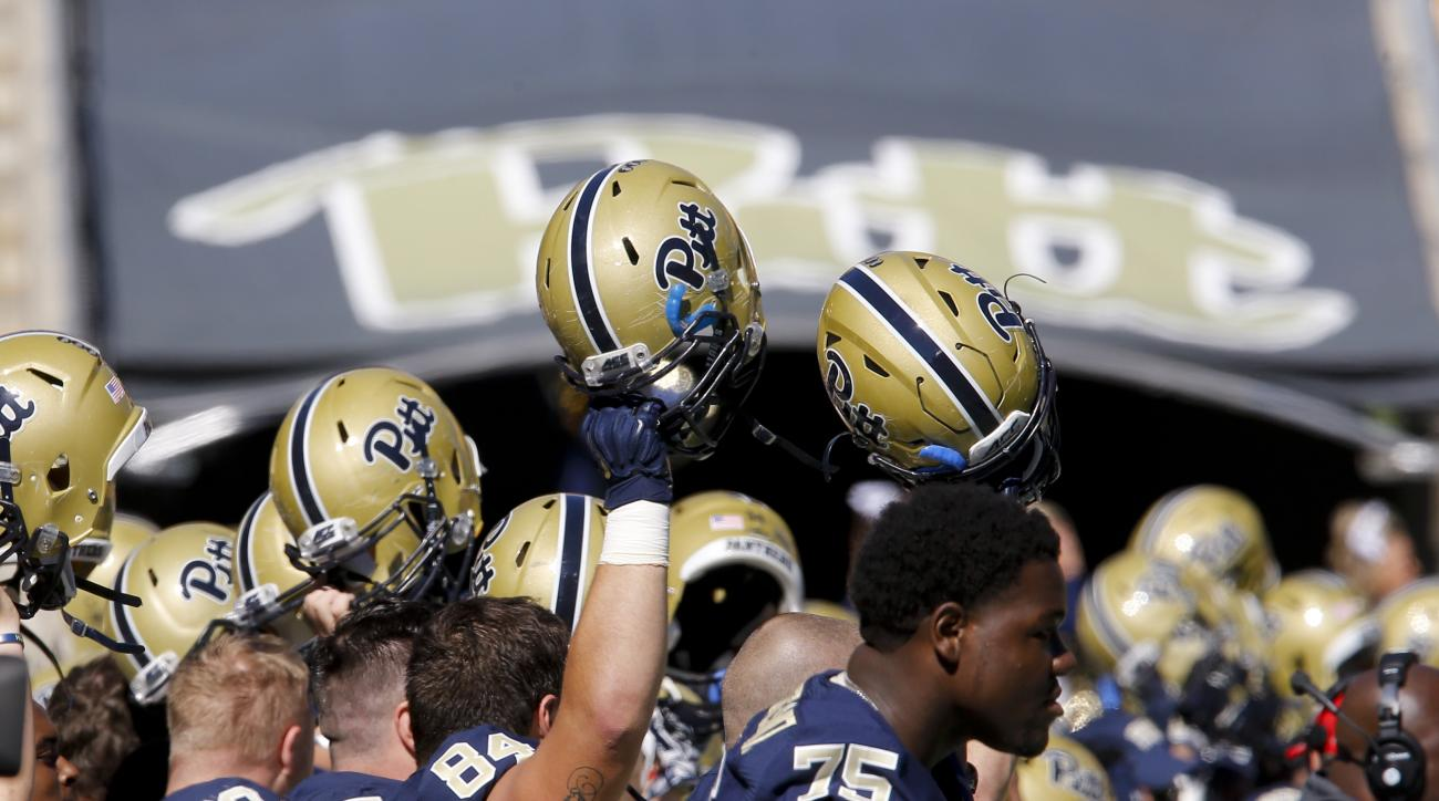 pitt-panthers-georgia-tech-yellow-jackets-watch-online-live-stream