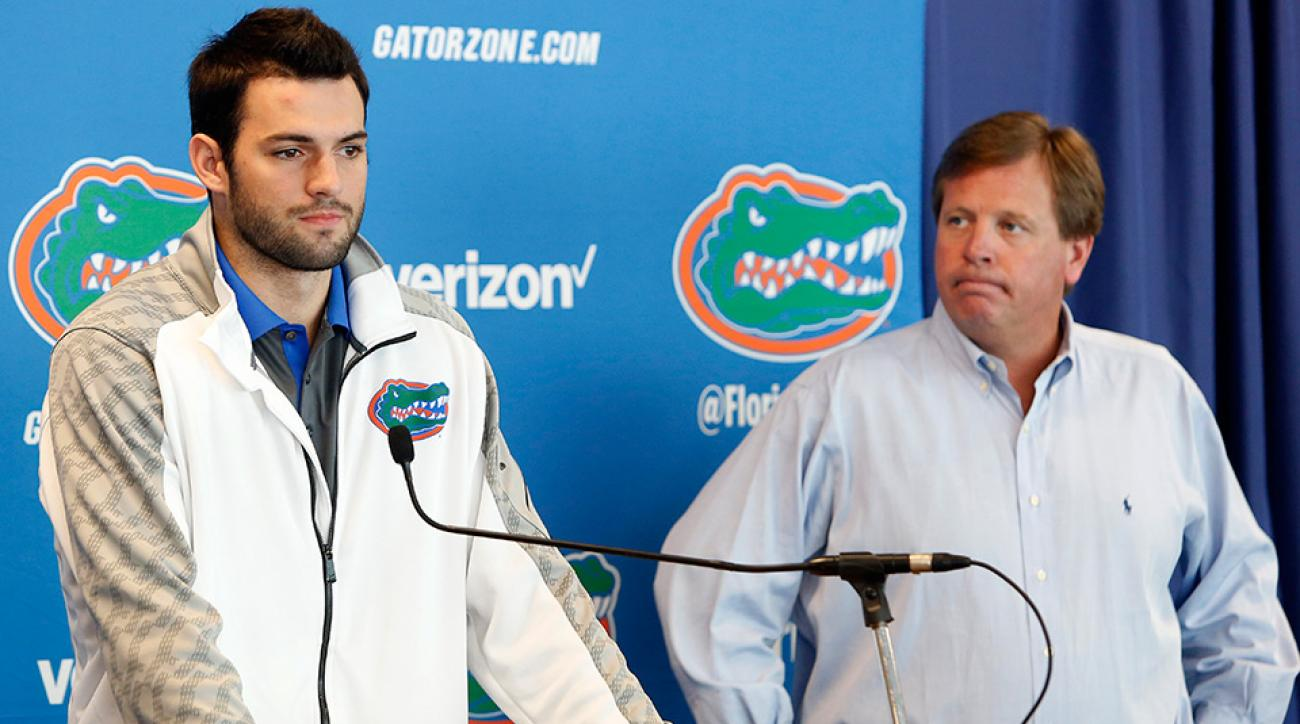 will-grier-suspension-florida