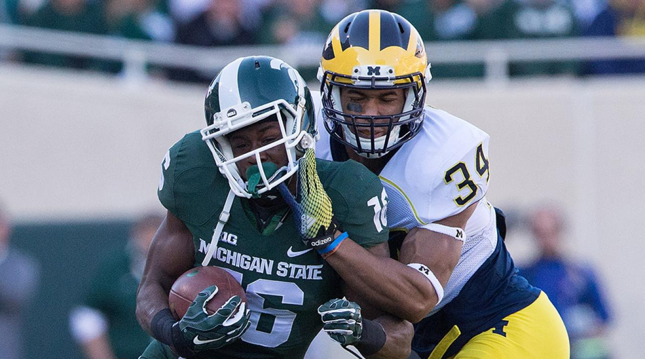 michigan-michigan-state-odds