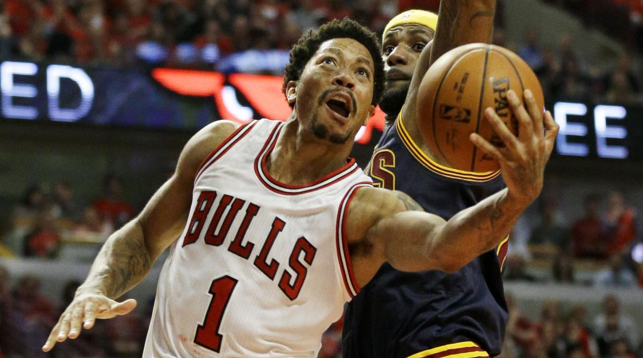 derrick-rose-eye-injury-chicago-bulls-cleared-non-contact-activity