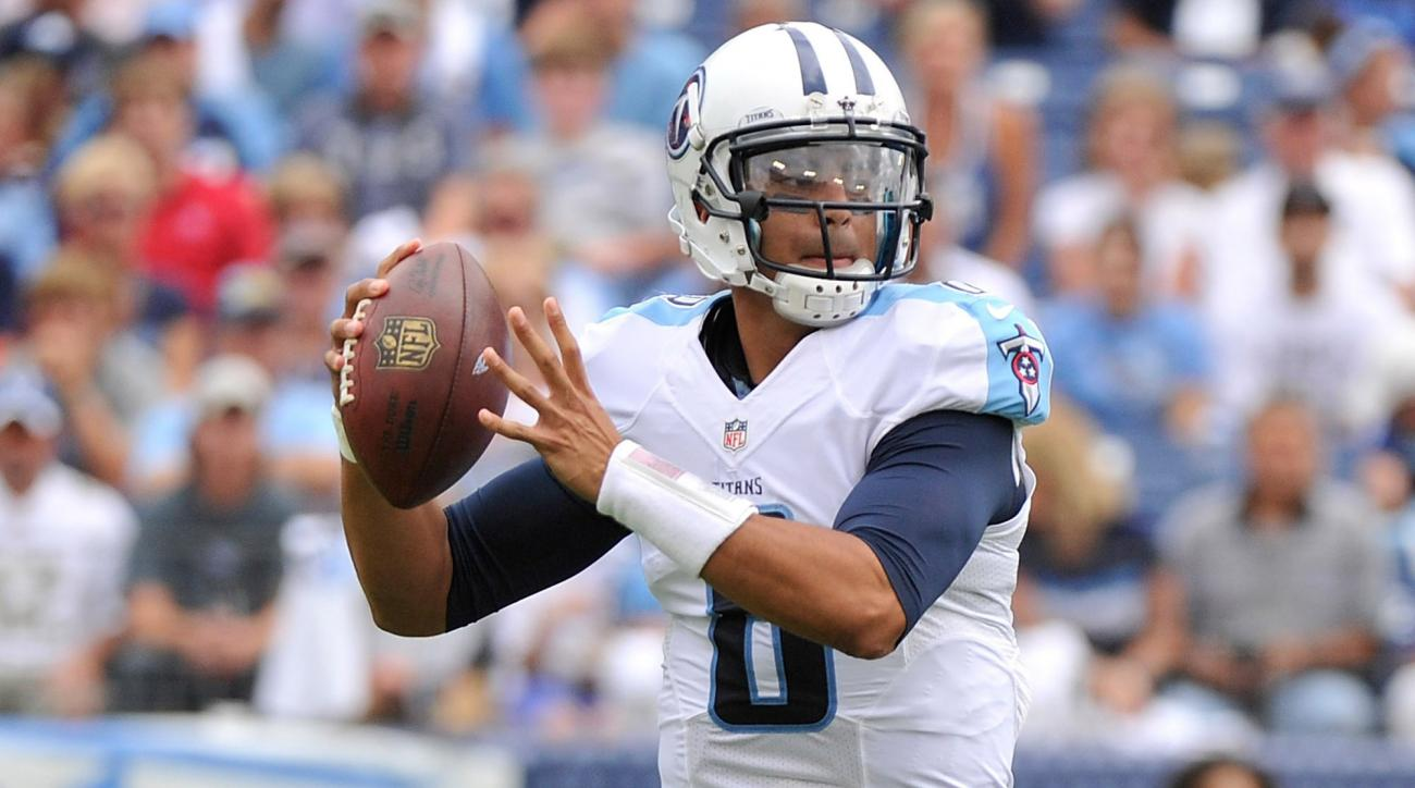 How to watch Dolphins vs. Titans