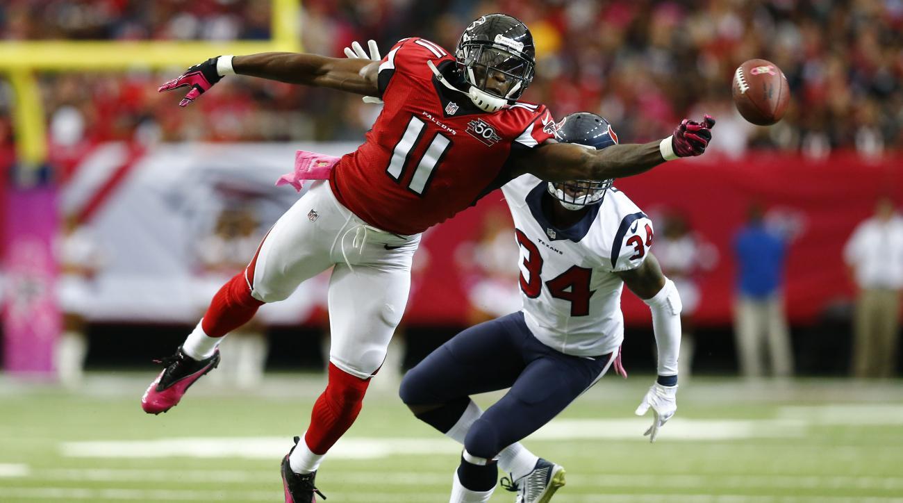 julio-jones-week-6-atlanta-falcons-new-orleans-saints-injury