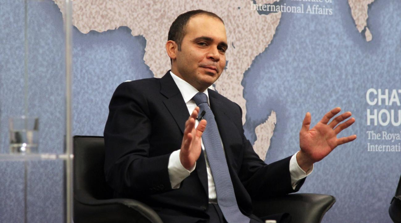 prince ali fifa election delay