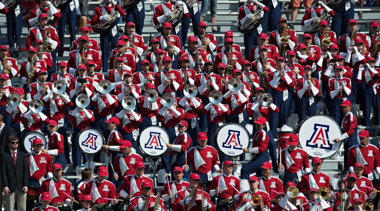 How to watch Arizona vs. Colorado