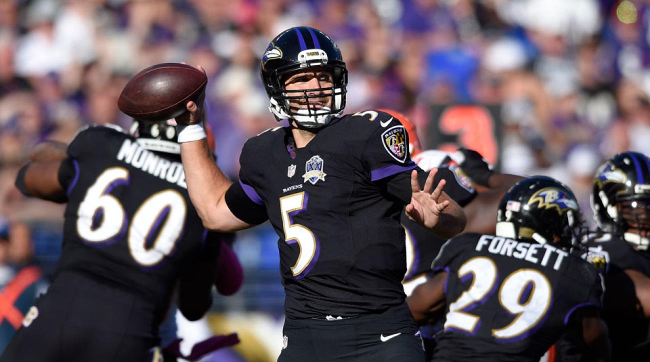 Baltimore Ravens San Francisco 49ers watch online live stream