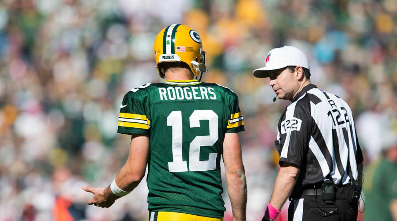 green bay packers san diego chargers watch online live stream