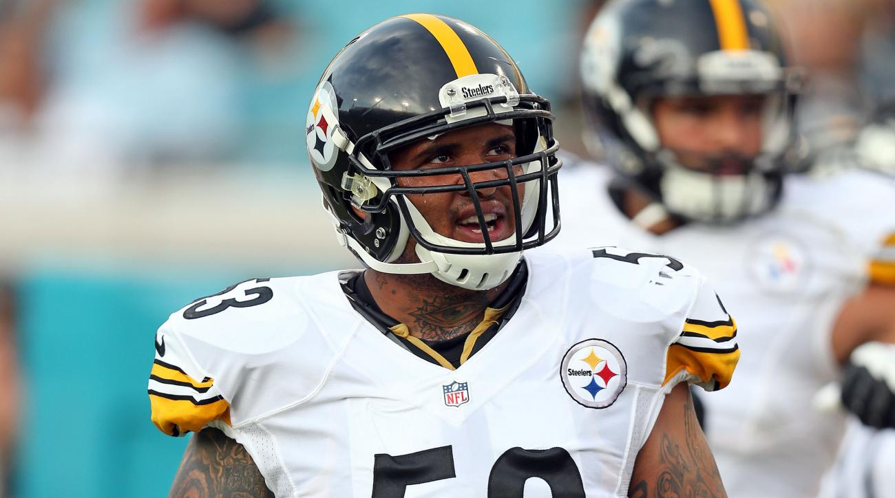 maurkice-pouncey-pittsburgh-steelers-injury-ankle-surgery