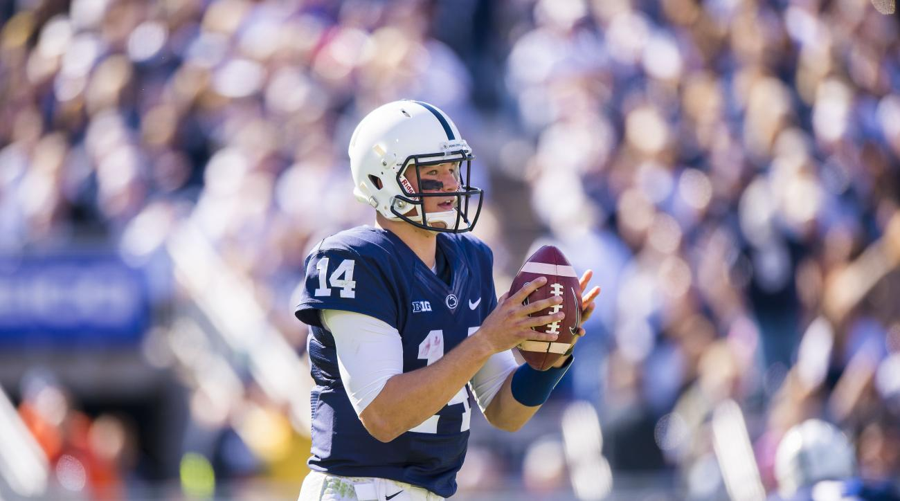 Watch Penn State Vs Ohio State Online Live Stream Game Time Tv Si Com