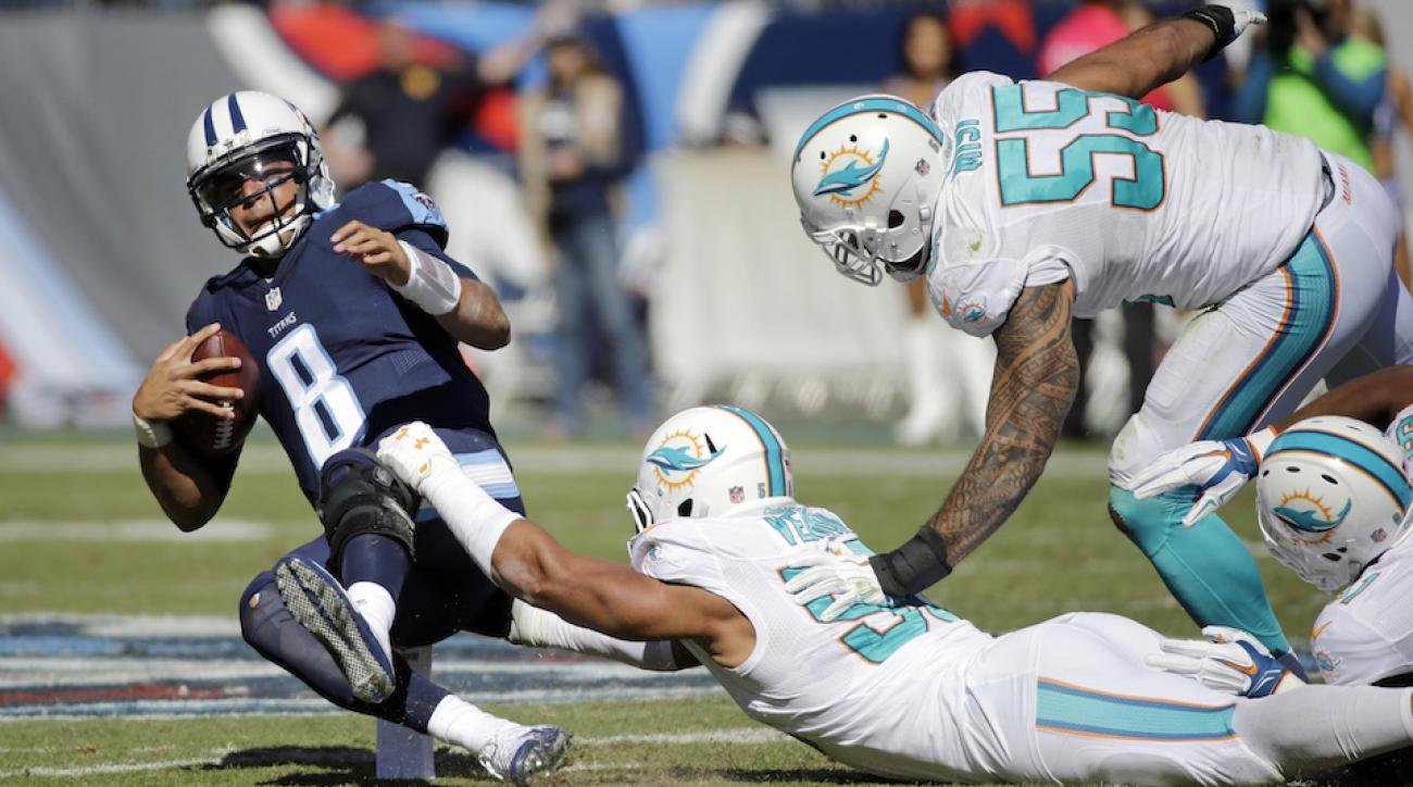 tennessee titans accuse miami dolphins dirty hits