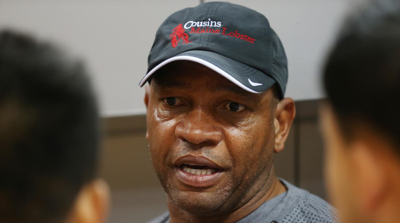 los-angeles-clippers-doc-rivers-golden-state-warriors-luck-comments