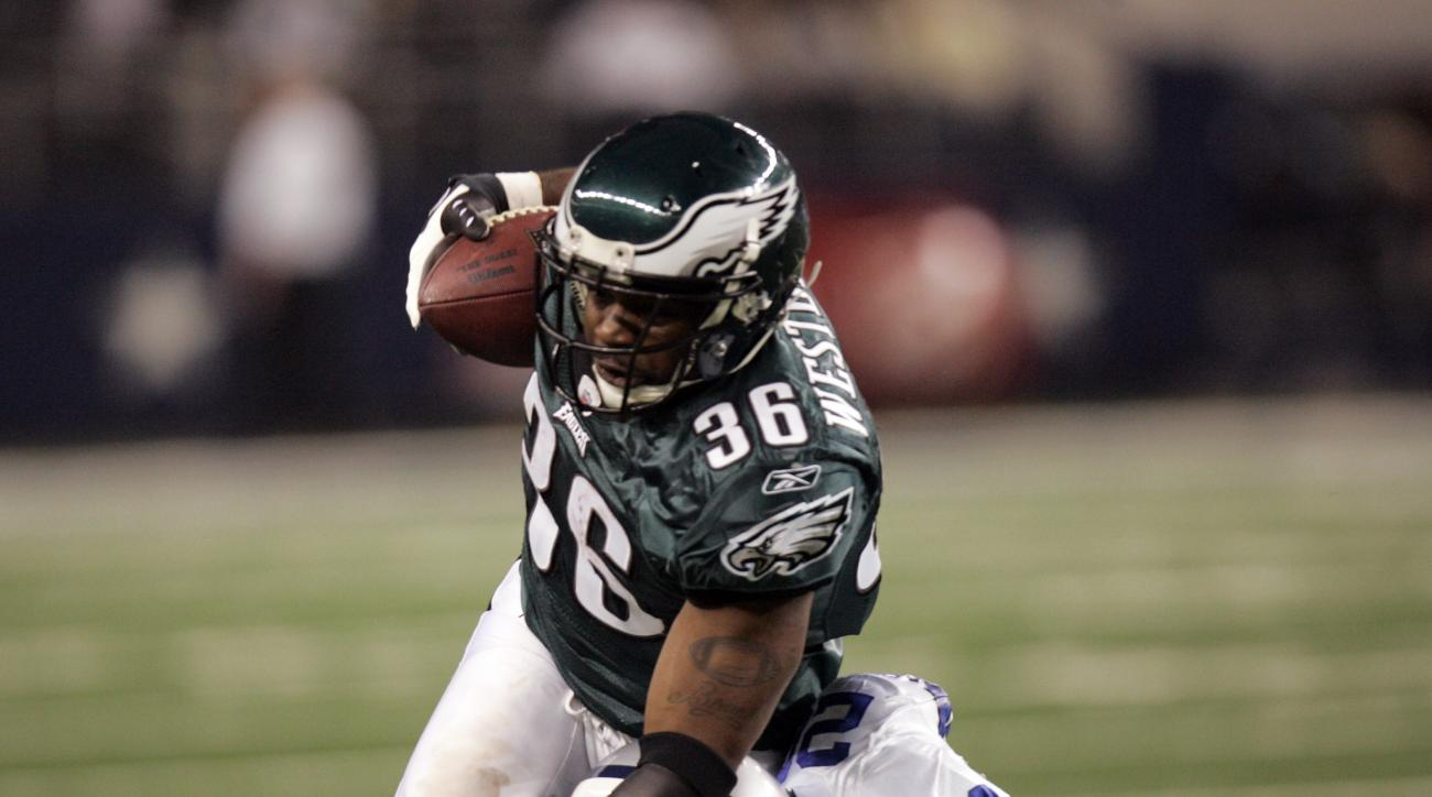 philadelphia-eagles-brian-westbrook-hof