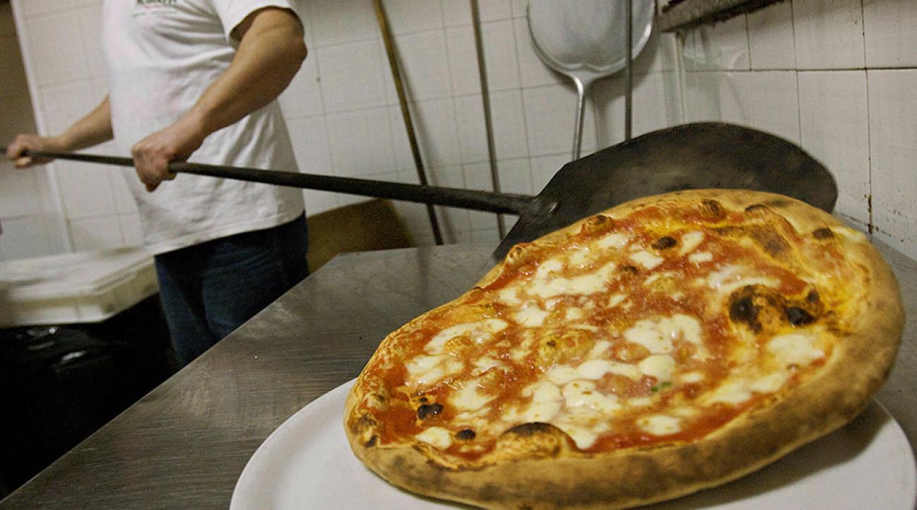 mets cubs nlcs illinois new york senators bet pizza