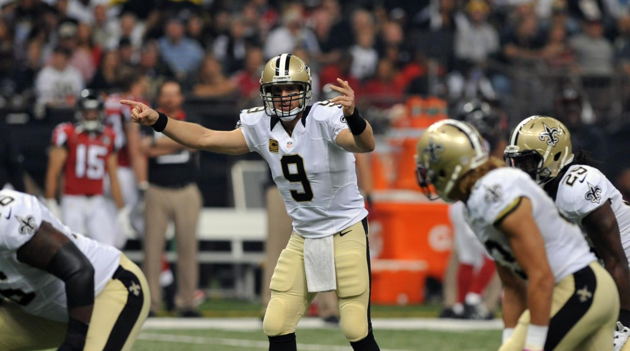 new-orleans-saints-indianapolis-colts-watch-online-live-stream