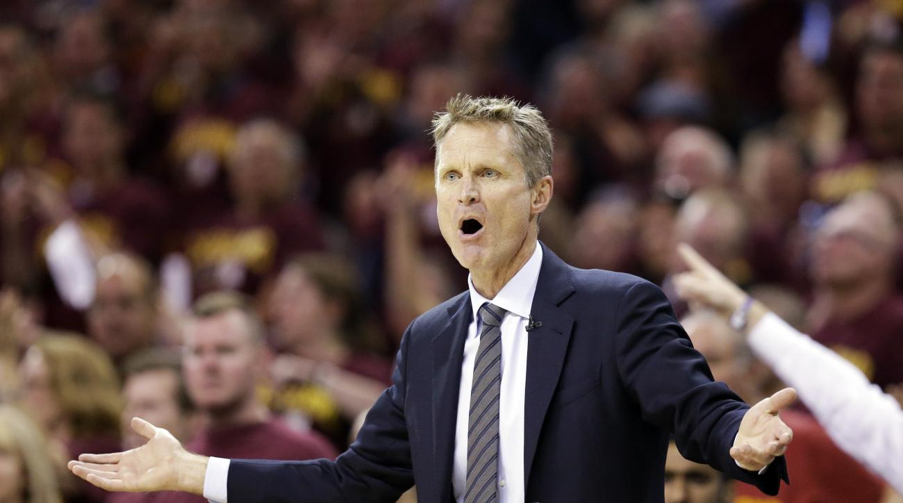 steve-kerr-back-surgery-golden-state-warriors-return
