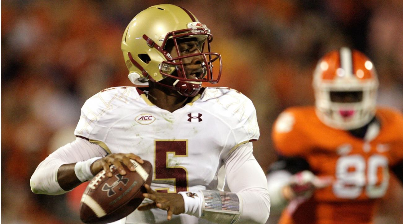boston college louisville watch online live stream
