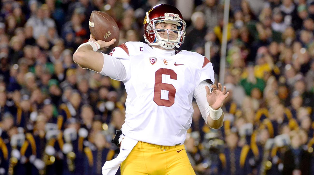 cody-kessler-picks-top.jpg