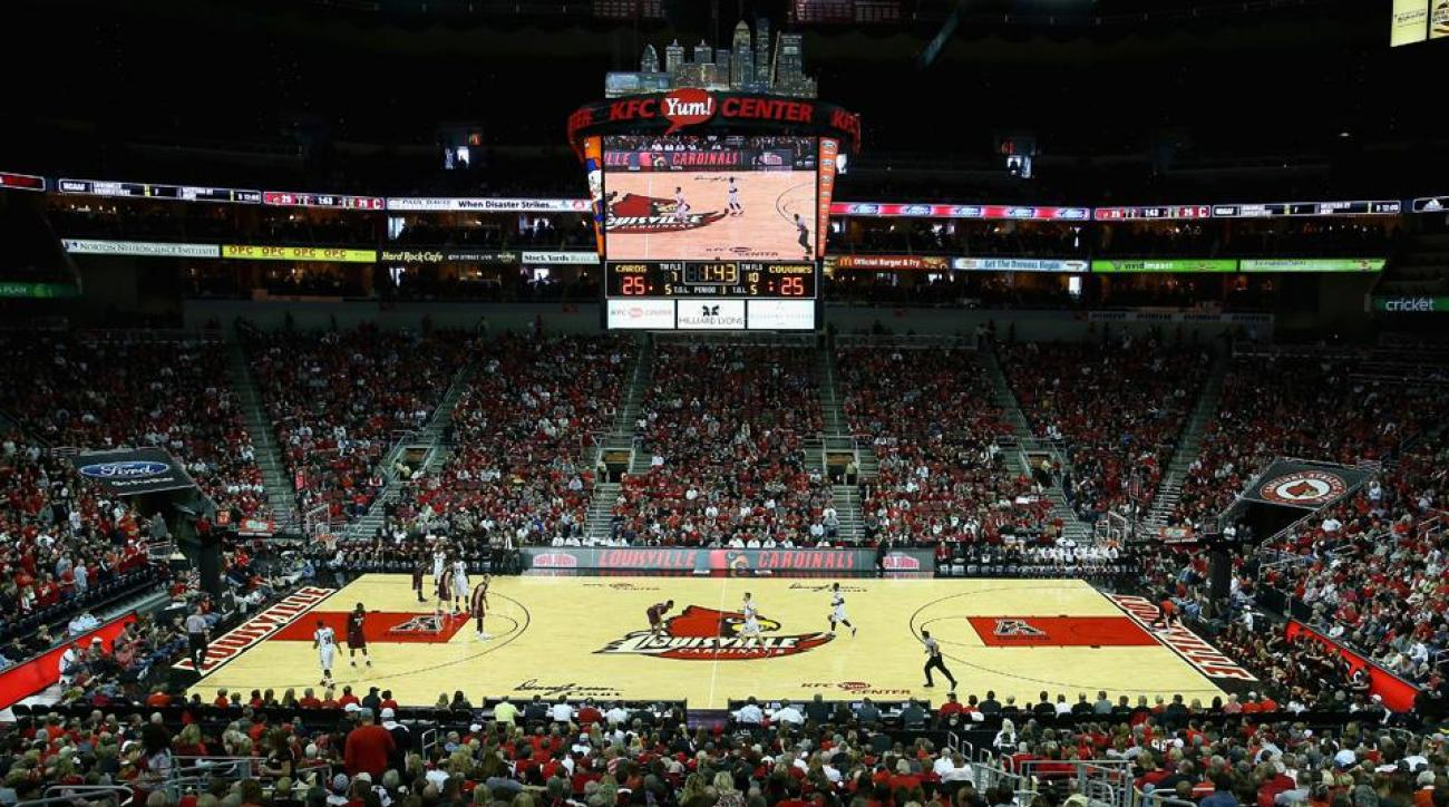 louisville escort allegations confirmed players recruits