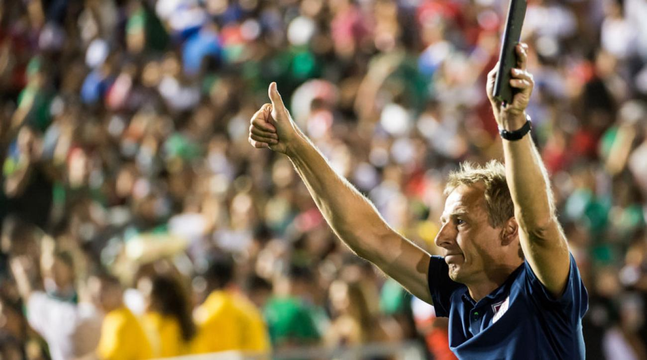 us soccer federation financial information released
