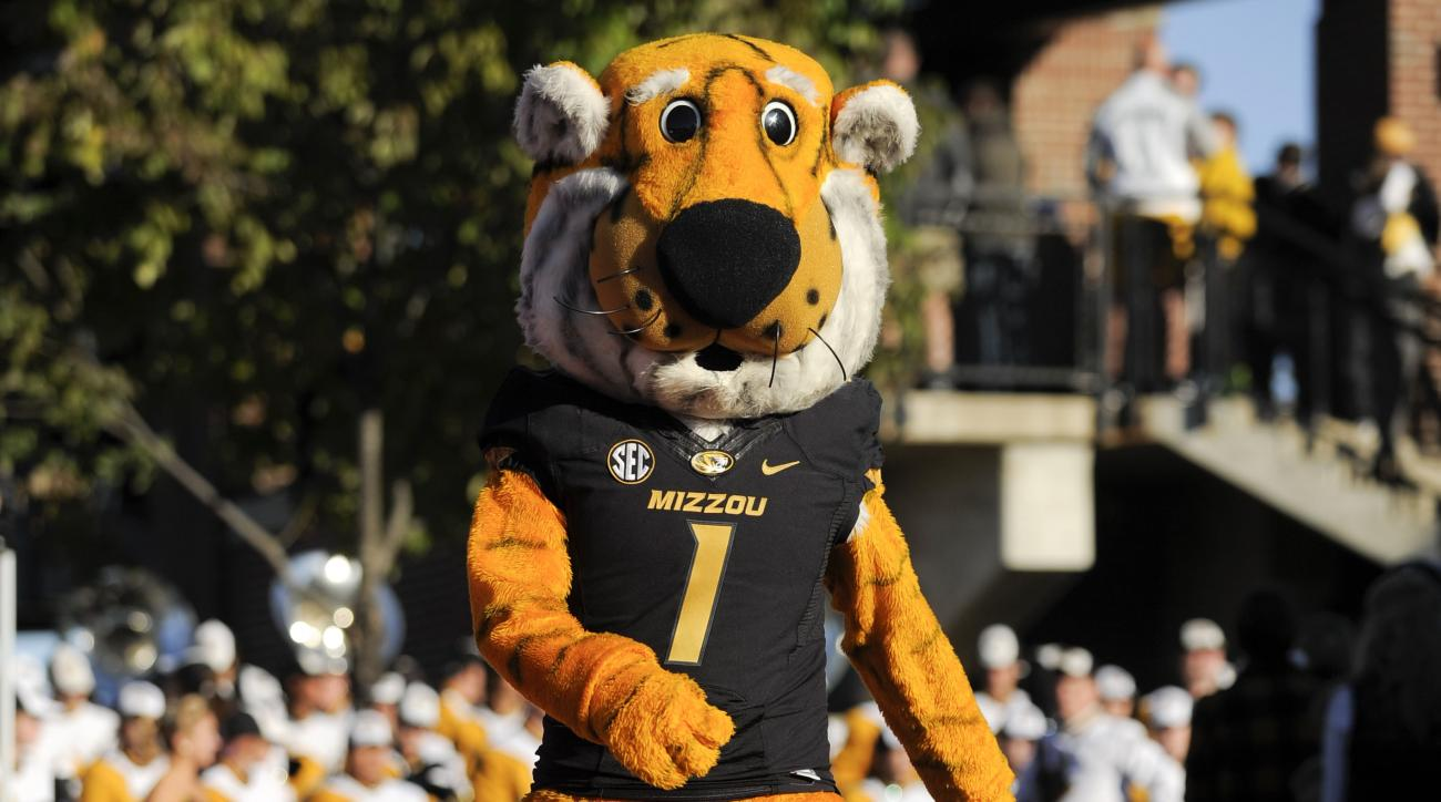 How to watch Missouri vs. Vanderbilt