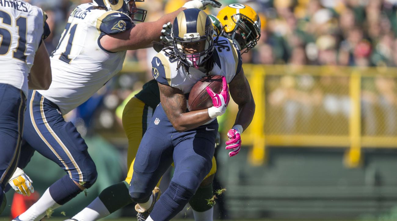 st-louis-rams-cleveland-browns-watch-online-live-stream