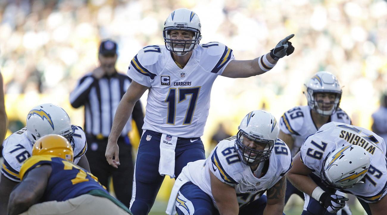 san-diego-chargers-oakland-raiders-watch-online-live-stream