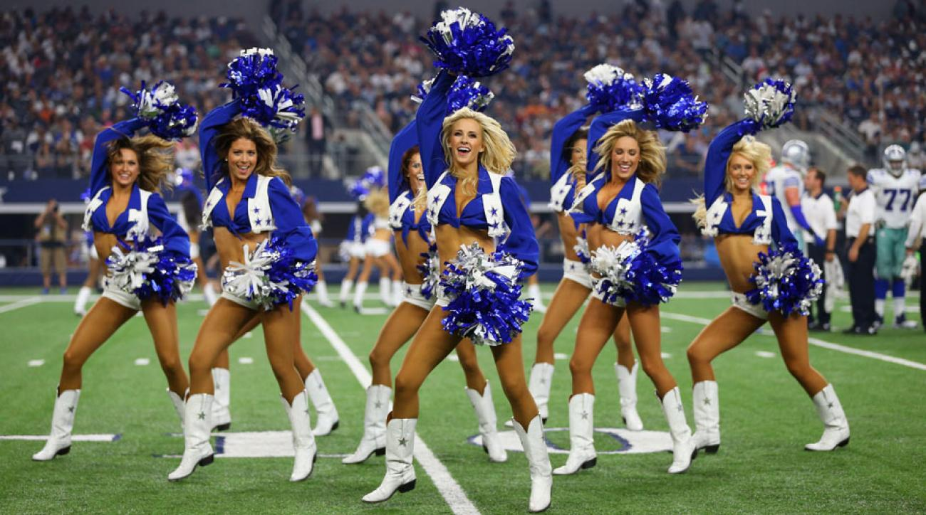 cowboys giants watch online live stream