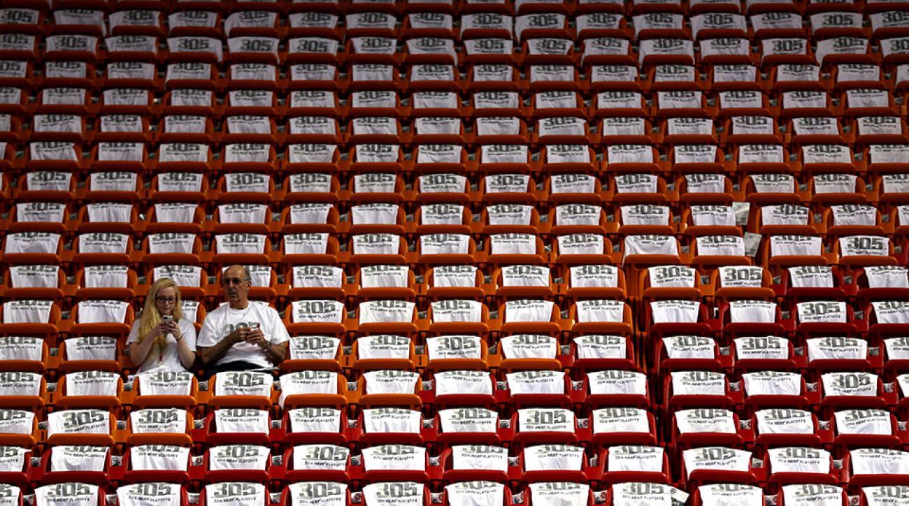 nba arena stadium photos quiz