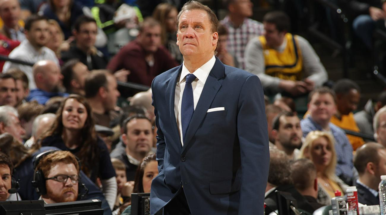 flip-saunders-out-season-minnesota-timberwolves