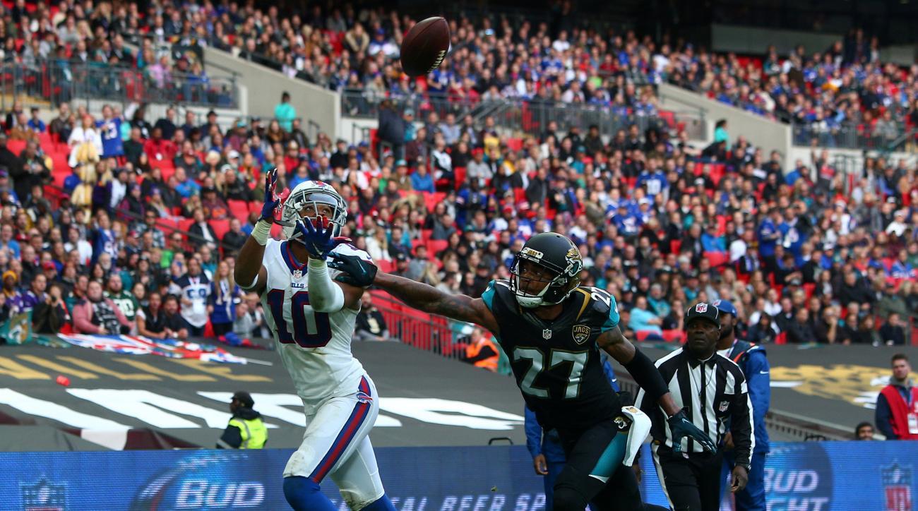 Yahoo!'s NFL stream brings in 15.2 million viewers