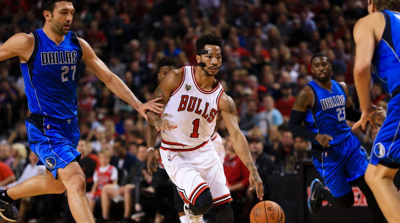 NBA rumors: latest news from 2015 preseason