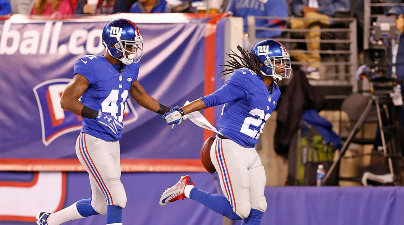 New York Giants New Orleans Saints watch online live stream