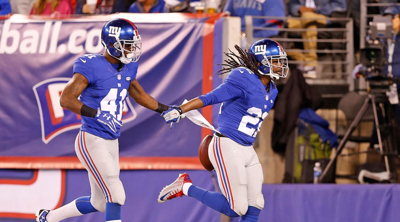 New York Giants New Orleans Saints watch online live stream