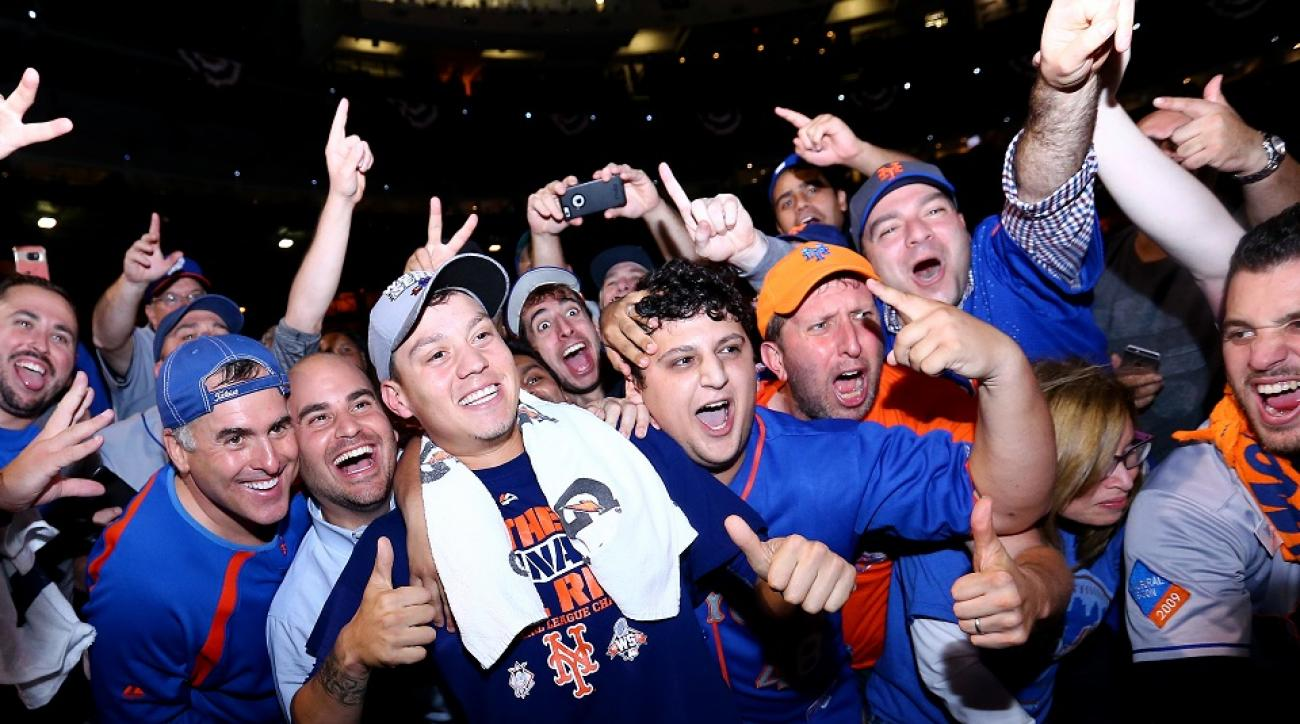 world series mets royals bandwagon fan quiz