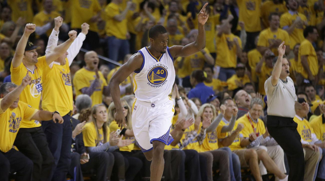 harrison-barnes-golden-state-warriors-contract-extension-suspended