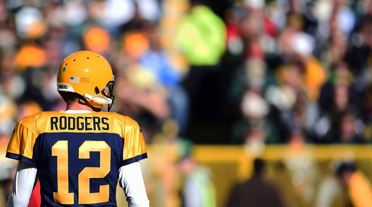 how to watch the packers game tonight