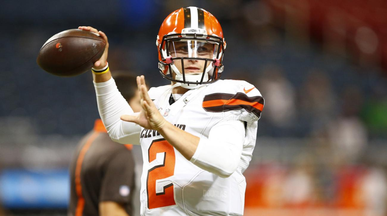 johnny manziel cleveland browns nfl investigation domestic dispute