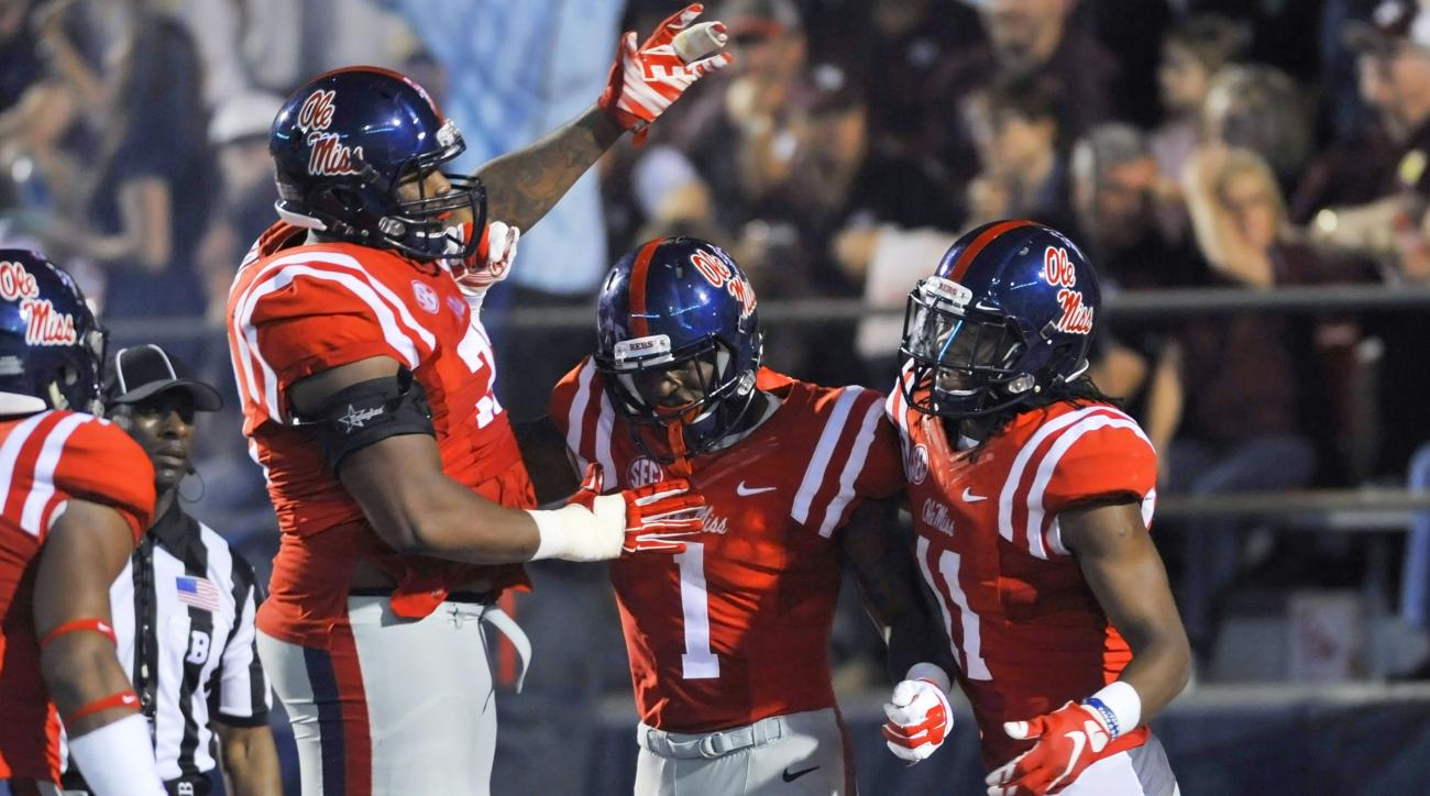 ole-miss-rebels-auburn-tigers-watch-online-live-stream
