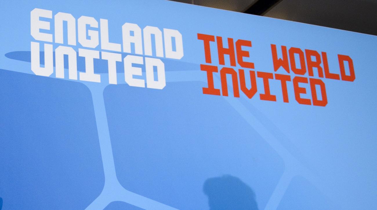 fifa scandal england russia world cup bid