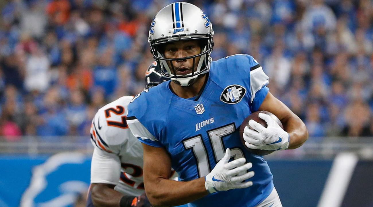 detroit lions golden tate more targets jim bob cooter