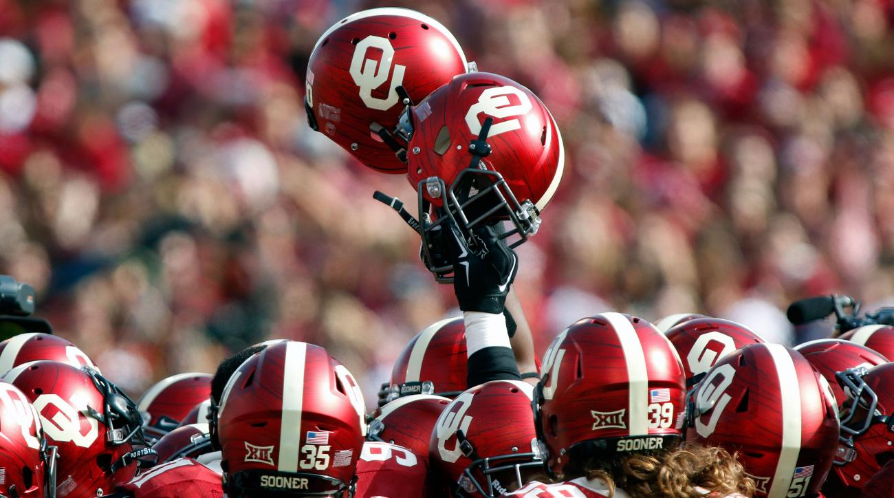oklahoma kansas watch online live stream