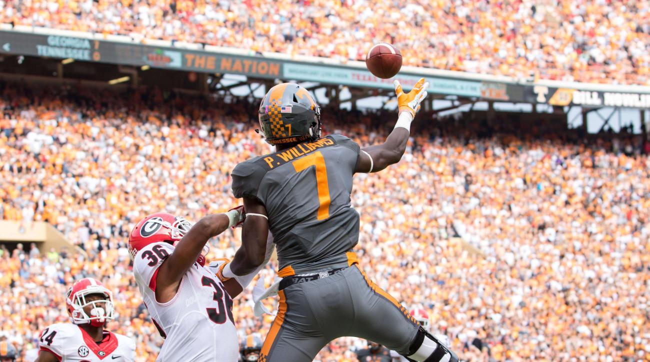 Tennessee Vols Kentucky Wildcats watch online live stream