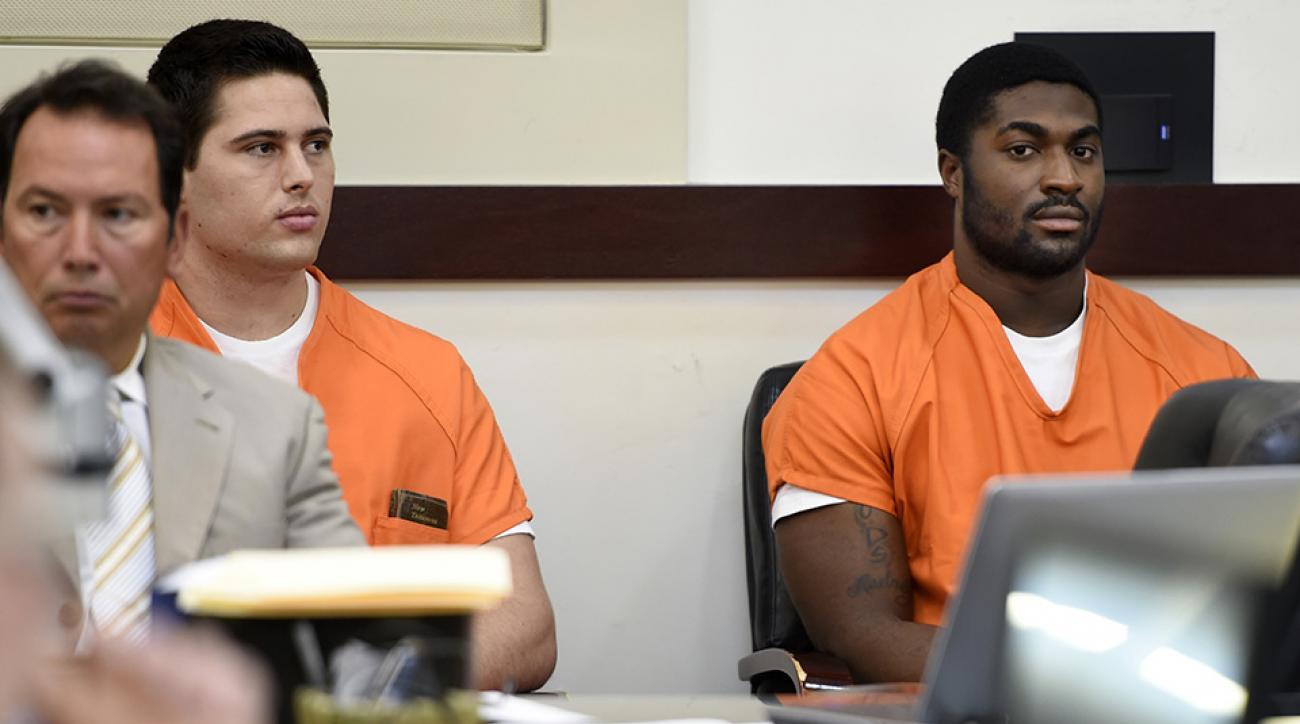 vanderbilt rape case retrial date