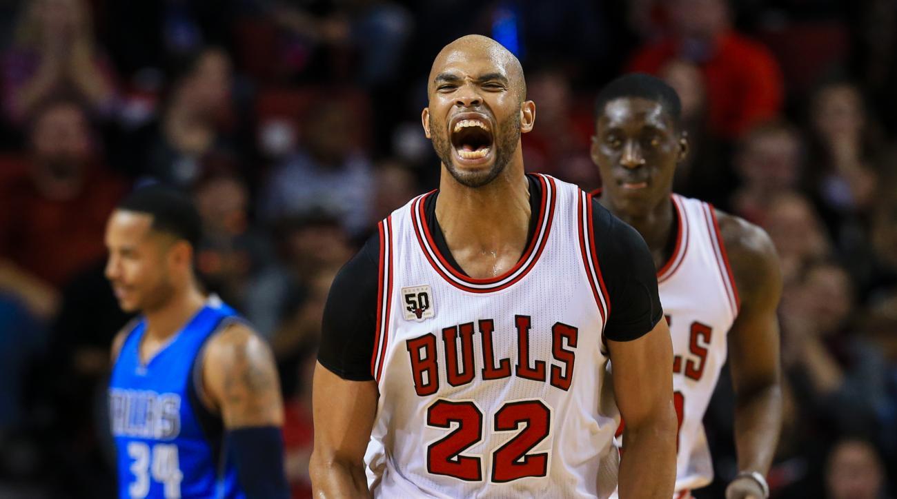 Chicago Bulls d league team franchise Hoffman Estates