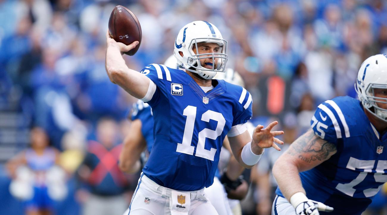 colts panthers watch online live stream
