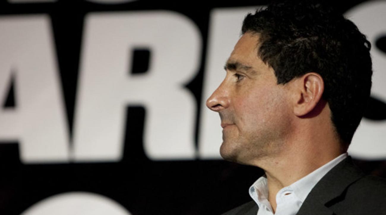 ken-hershman-hbo-sports-president-boxing-resigns