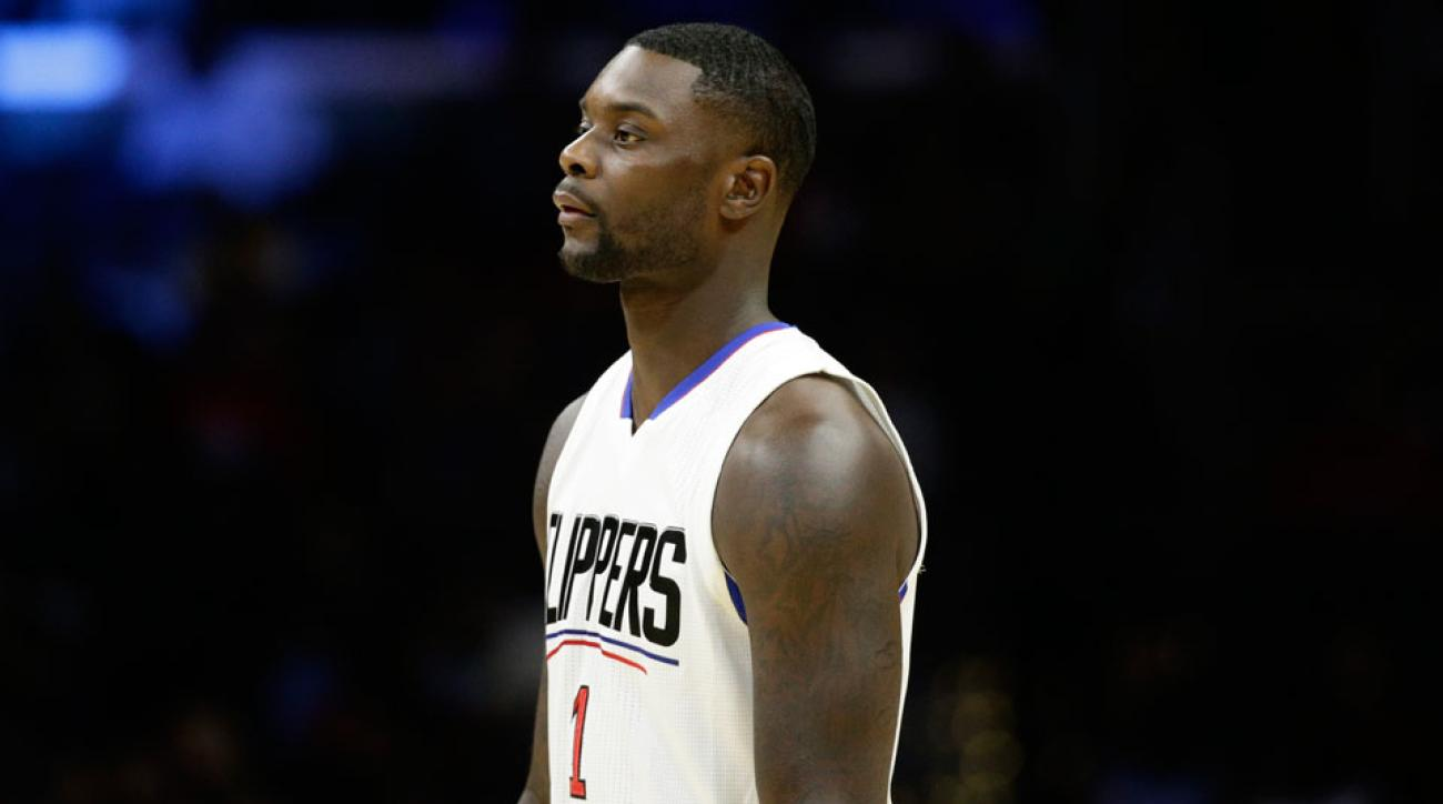 lance stephenson clippers background check