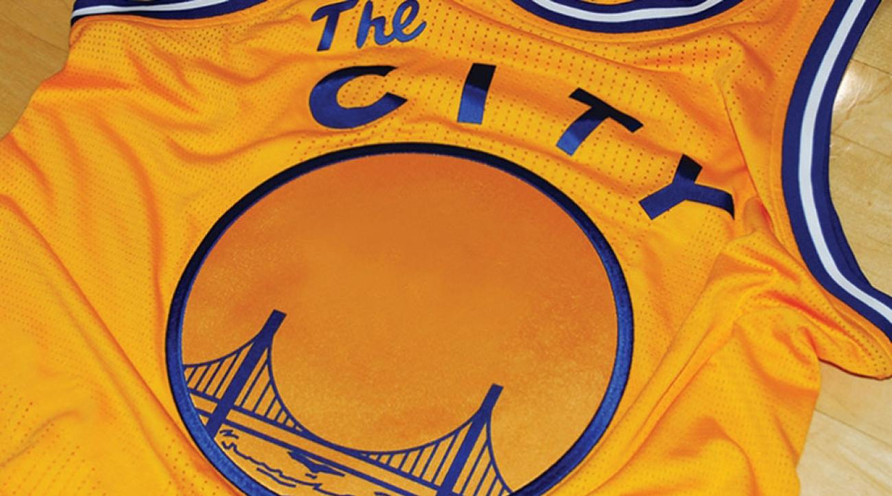 golden-state-warriors-the-city-throwback-uniforms