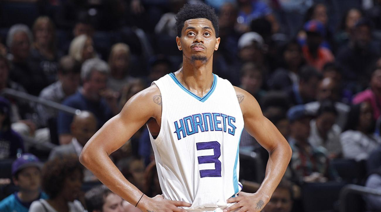 charlotte hornets jeremy lamb contract extension