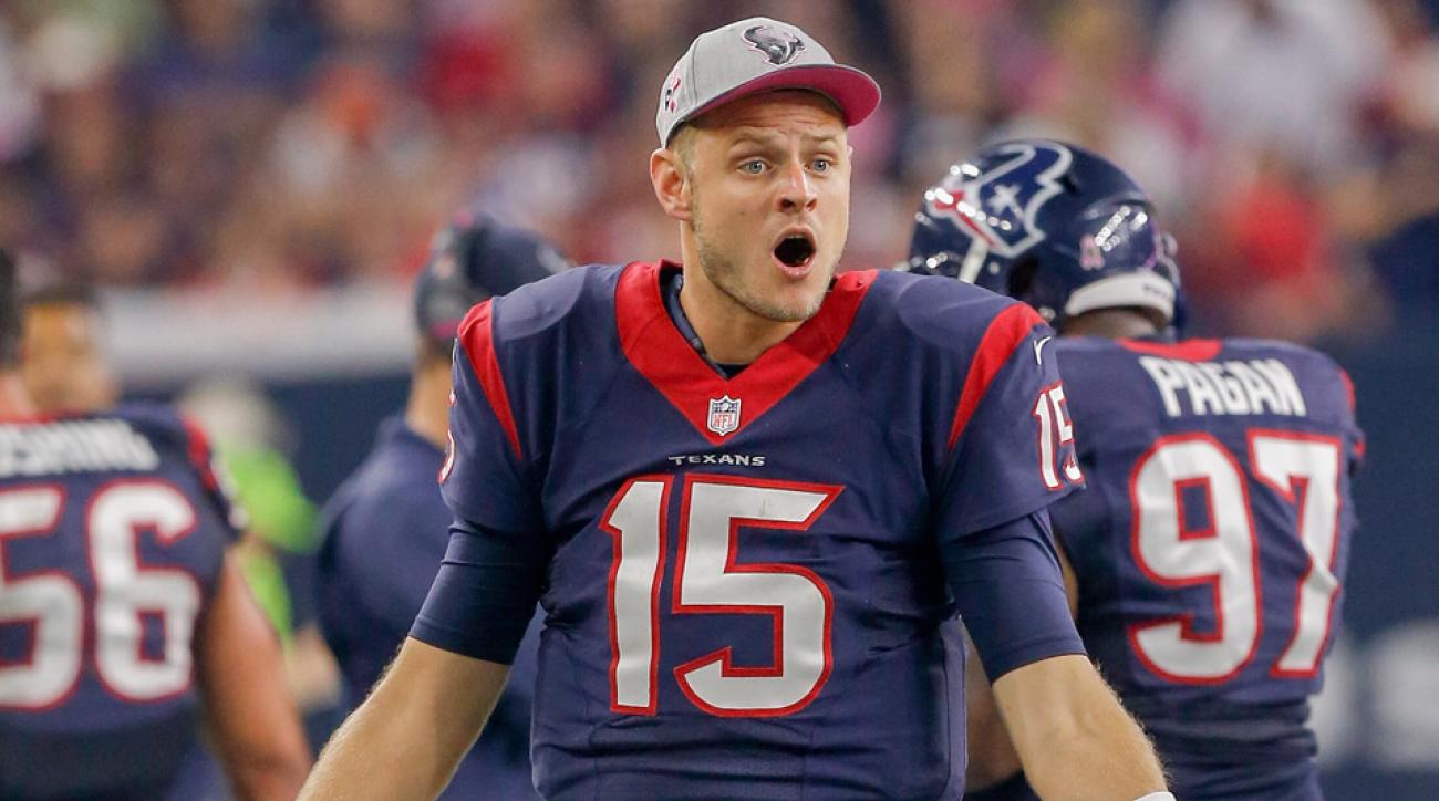 new york jets interest ryan mallett quarterback injuries